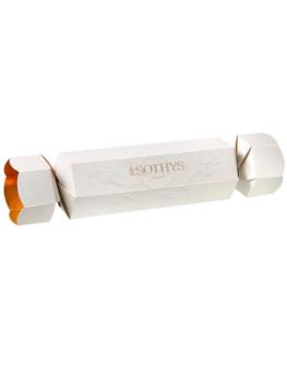 Detox Energie Youth Cream & Energizing Serum Cracker